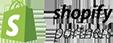 improve website speed shopify
